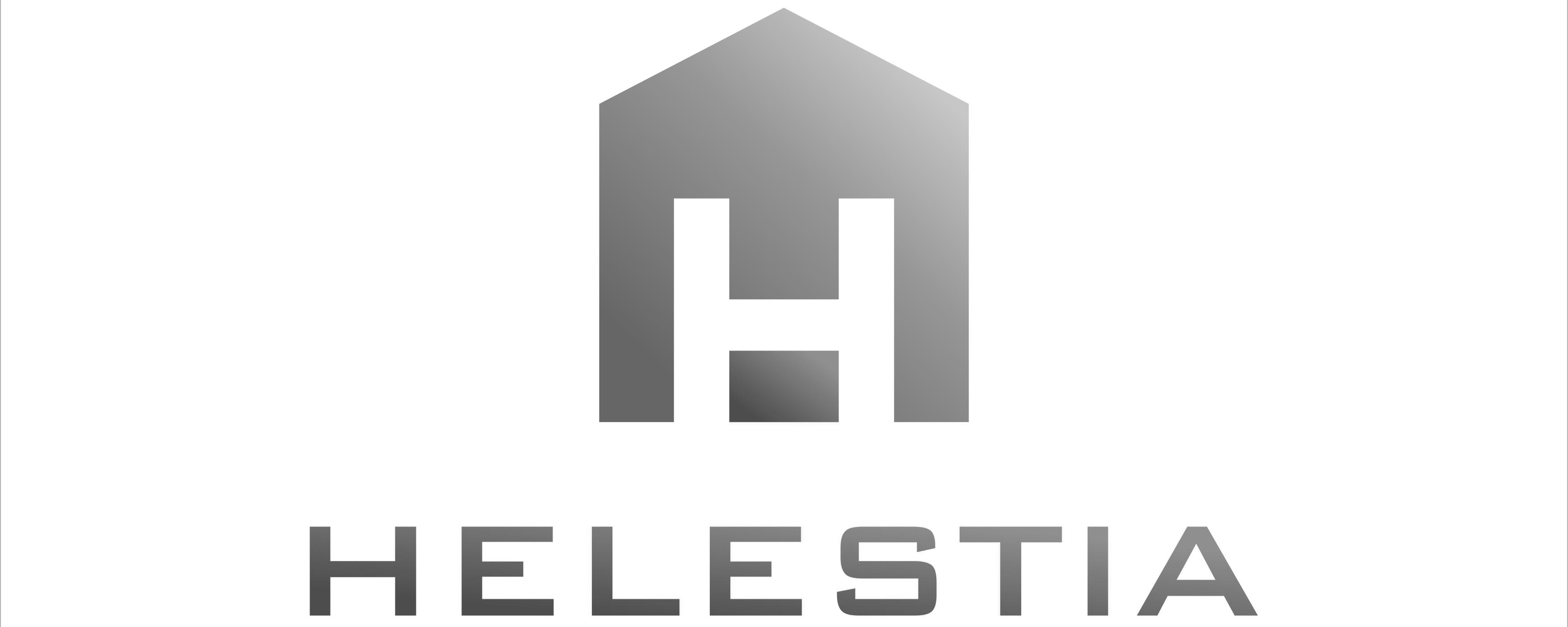 Helestia